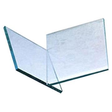 Glass_steklo