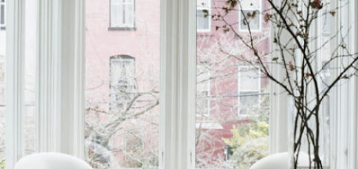 bay-window-decorating-ideas