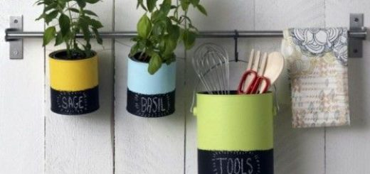 colorful-diy-kitchen-organizers