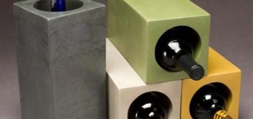 concrete-wine-storage