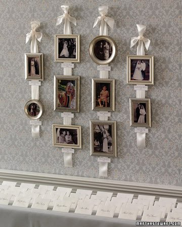 how-to-creativily-hang-a-picture