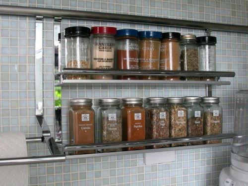 kitchen-rails-storage-ideas
