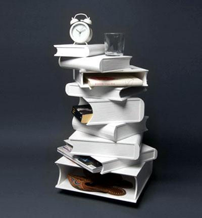 Amazing-Unique-Bookshelves-Design-Ideas