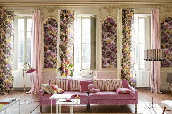 Interior-Design-for-Living-Room