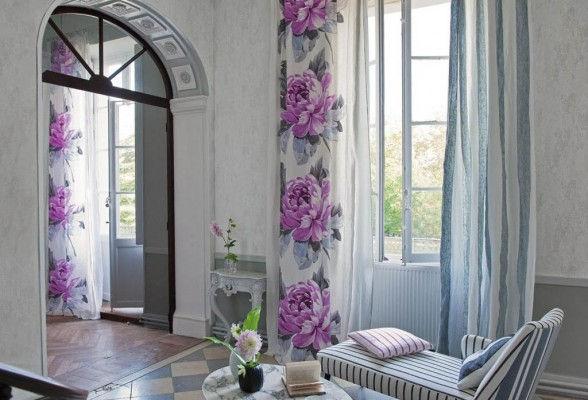 Interior-Design-for-Lounge-Room