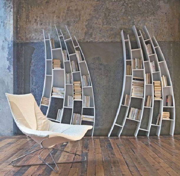 Minimalist-Concept-for-Unusual-Bookcase-Designs-at-Wall-System-Primo-Quarto-by-Giuseppe-Vigano