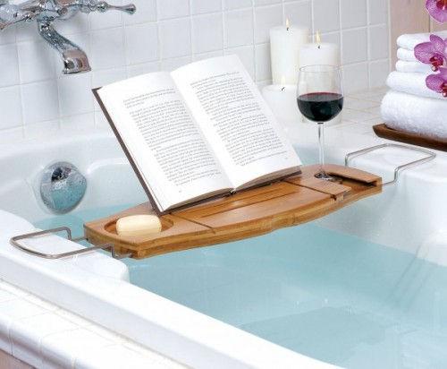Umbra-Aquala-Bathtub-Caddy