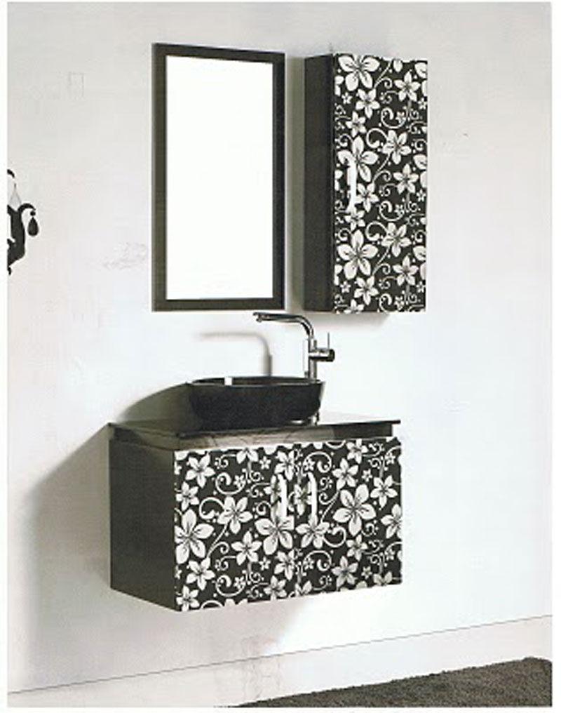 Design-Bathroom-Cabinet
