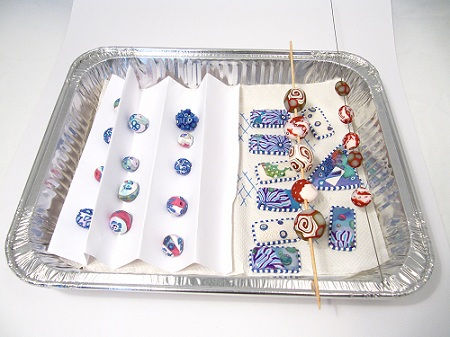baking-tray