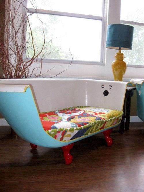 cast-iron-bathtub-couches