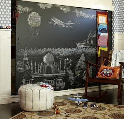 chalkboard-paint-diy-kids