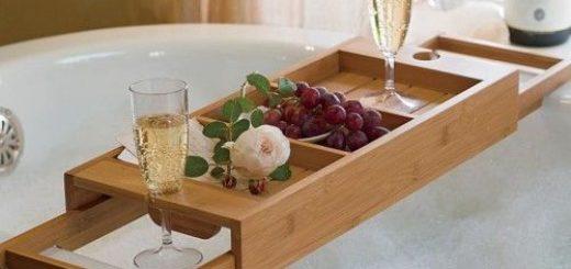 couples-bath-caddy