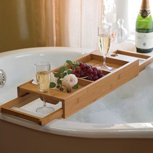 couples-bath-caddy