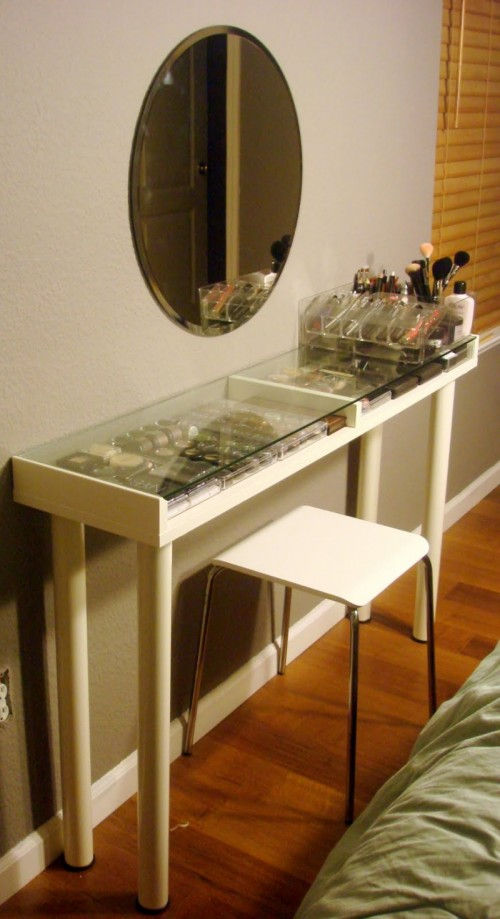 diy-ikea-makeup-vanity