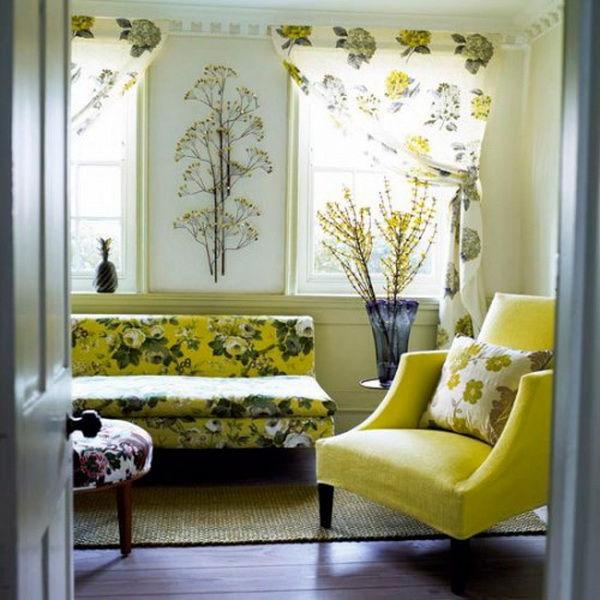 floral-decor-2-500x500_новый размер