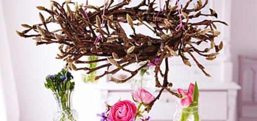 floral-decor-2