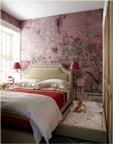 floral-decor-20-500x637_новый размер