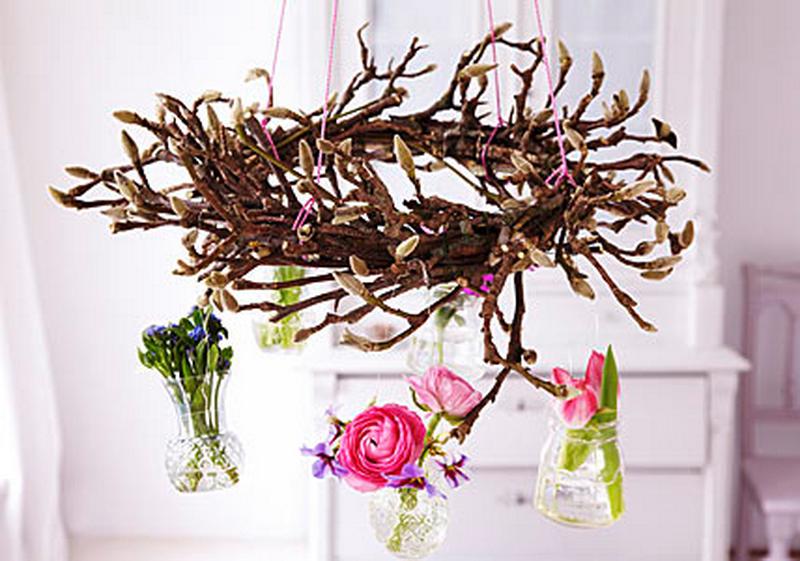 floral-decor-2_новый размер