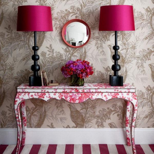 floral-decor-3-500x500_новый размер