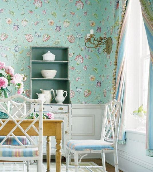 floral-decor-6-500x562_новый размер