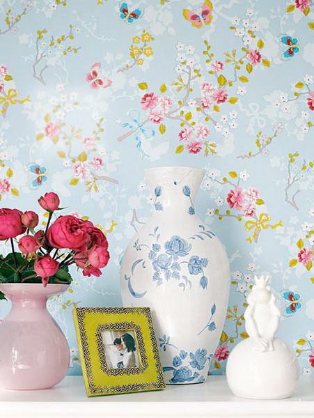 floral-decor-8_новый размер