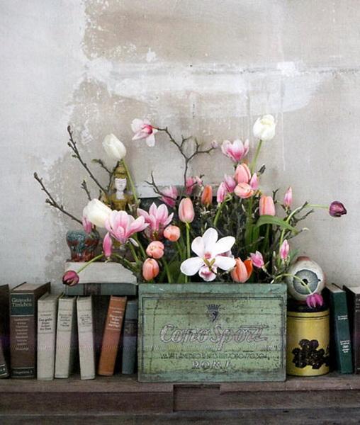 floral-decor-9