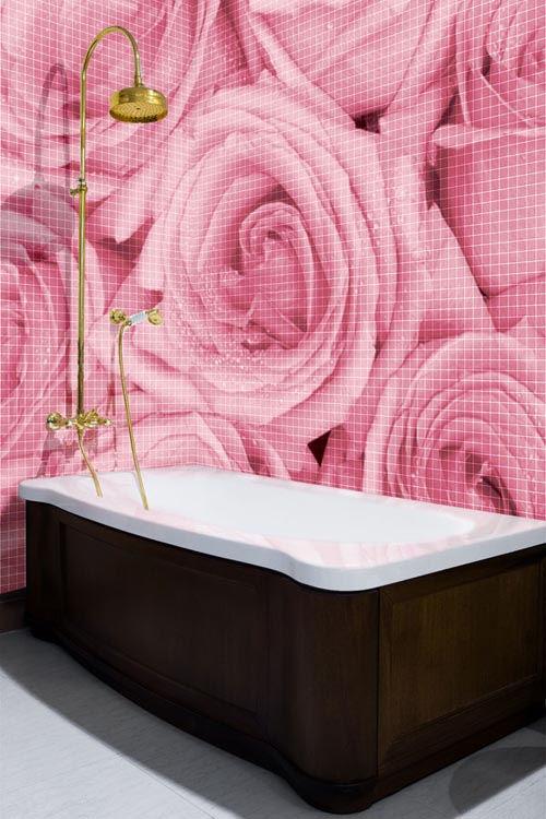 flower-glass-mosaic-bathroom-decoration-from-glassdecor