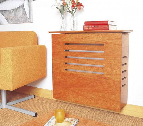 how-to-turn-radiators-into-sideboards-11-500x440