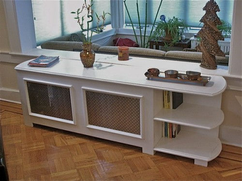 how-to-turn-radiators-into-sideboards-15-500x375