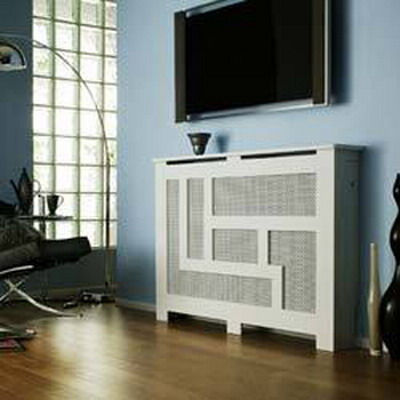 how-to-turn-radiators-into-sideboards