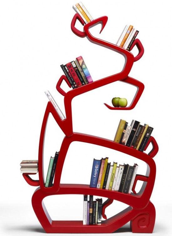 the-wisdom-tree-bookshelf-inspiration