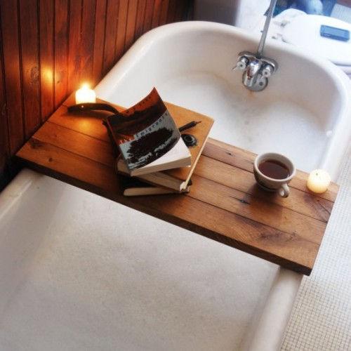 tub-caddy-made-of-reclaimed-oak