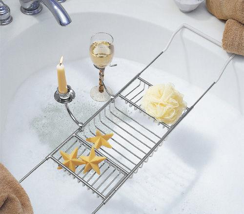 ultimate-bathtub-caddy