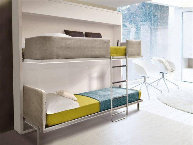 Cool-Bunkbeds