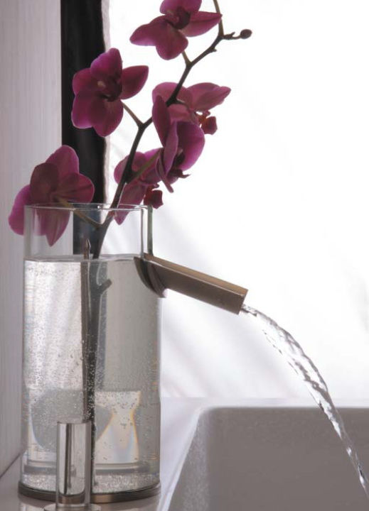 bathroom-faucet-flower