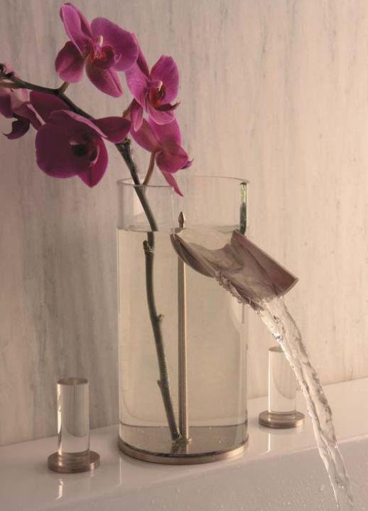 bathroom-faucet-flower