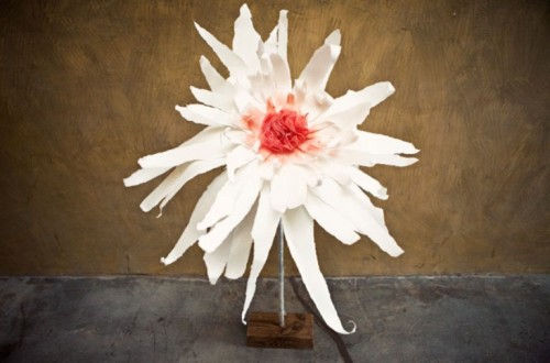 beautiful-diy-flowers-for-spring-or-wedding-decoration