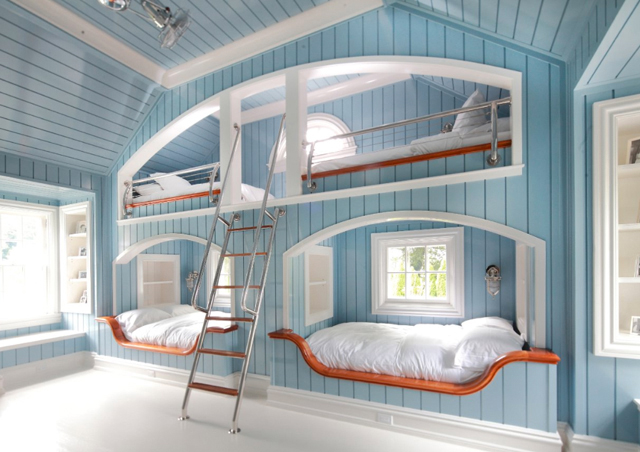 blue-white-bedroom-bunks