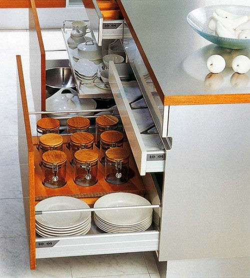 kitchen-drawer-organization-ideas