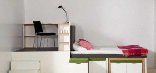 multifunctional-furniture-set