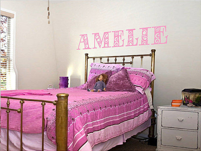 name-letter-wall-stickers