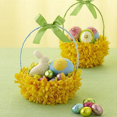 petal-easter-baskets