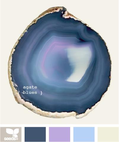 AgateBlues510