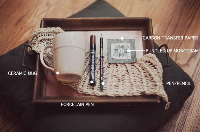 DIY-mug-02