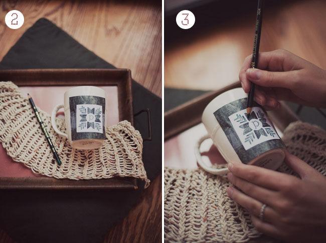 DIY-mug-03