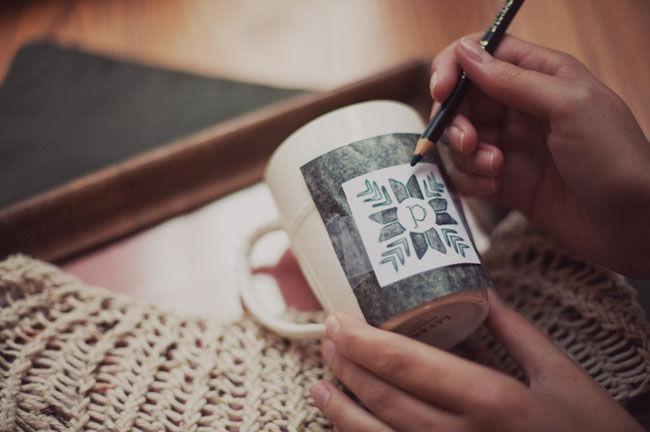 DIY-mug-04