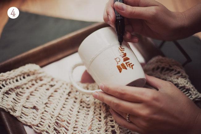 DIY-mug-05