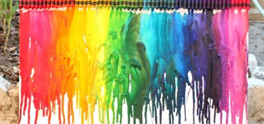 Melted-crayon-rainbow1
