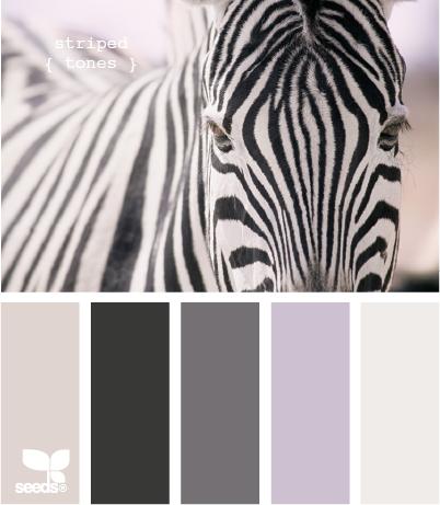 StripedTones515