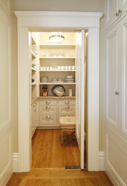 cool-kitchen-pantry-design-ideas